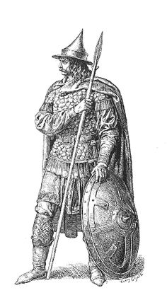 """Lestek - """"is the second legendary duke of Poland, and son of Siemowit, born ca. 870–880. Though proof of his actual existence is unclear, if he did exist, he must have been an influential person, because the tribes that lived in what is now Poland were known as """"Lestkowici""""."""" from wikipedia"""