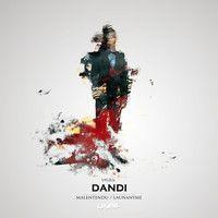 UPGR16-Dandi-Malentendu / Launanyme by Upgrade Audio on SoundCloud