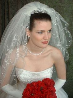 Prime Bridal Hairstyles Veils And Updo On Pinterest Hairstyles For Men Maxibearus