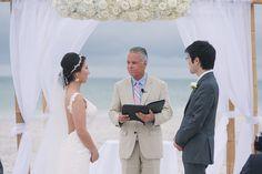 Wedding Photography Tampa Bay, FL | Bridal Photography Sarasota, Florida #weddingphotos #floridawedding #weddingphotography #tampaphotos #kandkphotography #engagementphotos #doncesar #stpetersburgwedding #beachwedding