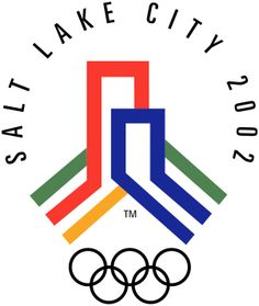 winter olympics - salt lake city - 2002