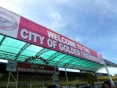Blogged: Camiguin Island, Philippines