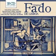 Ada de Castro Disco - Google Search