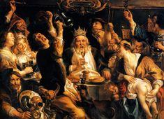 king-drinks-1640.jpg (2568×1855)