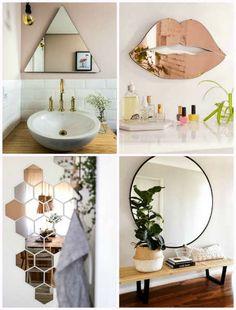 tendencias para vivir sola espejos-h600