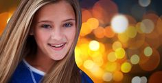Lizzy Greene - Google Search