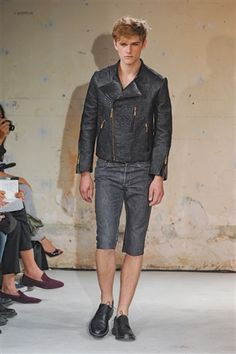 christian lacroix designer/images | 2012 Christian Lacroix Mens Fashion Design 2012 Christian Lacroix ...