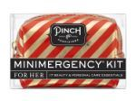 Mini Emergency Kit Great stocking stuffer!