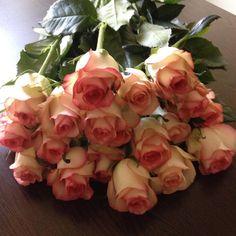 Պատրաստ է առաքման: Ready for delivery! Готово к доставке! Prêt pour la livraison! garun.am #garunam #spring #flower #delivery #Yerevan #Armenia #доставка #цветов #Ереван #Армения #գարունամ #գարուն #ծաղիկների #առաքում #Երևան #Հայաստան #tsaghikneri #araqum #livraison #fleurs #Erevan #Arménie