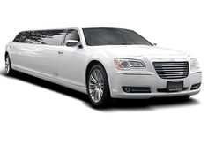 Do you searching for reliable and economical limousine services Virginia? Metropolitan Sedan Services is well-known for providing professional and trustworthy limousine service in Virginia. They offer top quality limousine service at affordable price. Limousine Car, Hummer Limo, Perth, Searching, Virginia, Wicked, Cars, Black, Top