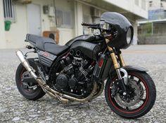 「vmax1200 倒立フォーク」の画像検索結果 V Max, Street Bikes, Custom Bikes, Custom Art, Cars And Motorcycles, Motorbikes, Yamaha, Cool Cars, Vehicles