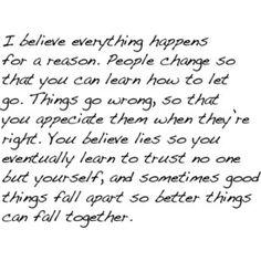 i believe so too