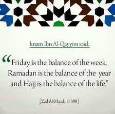 Friday, ramadan, hajj the three balances in lif. Blessed Friends, Tired Funny, Jumma Mubarak Quotes, Best Quotes, Funny Quotes, Travel Journal Pages, Islam Ramadan, All About Islam, Its Friday Quotes