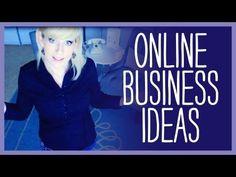 Online home business ideas. X0X0 Renae.