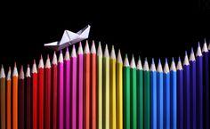 Conceptual Photography-26 Creative Examples 1