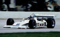 http://www.oldracingcars.com/Images/snyder/Eagle73-BobbyUnser-Milwaukee73-1000x.jpg