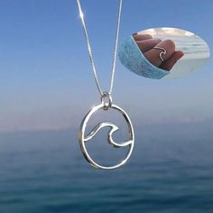 Ocean inspired jewelry The perfect gift