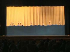 Elementary school talent show Synchronized Swimming Skit Theatre Games, Drama Theatre, Synchronized Swimming, Arts Integration, Burlap Crafts, Talent Show, Smiles And Laughs, Cool Kids, Kids Fun