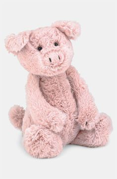 Jellycat Stuffed Animal available at #Nordstrom