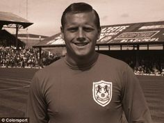 Harry Cripps. Millwall legend! Millwall Fc, Good Ole, Love Of My Life, Lions, Football, Club, Terraces, Respect, Den