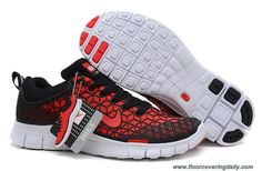 quite nice 1c29a 8341b Authentic Nike Shoes For Sale, Buy Womens Nike Running Shoes 2014 Big  Discount Off Mens Nike Free Black Sport Red White  Free -