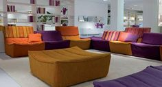 Sofa by Chateau D'ax - Google Search
