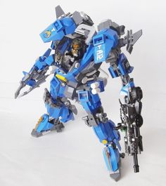 """https://flic.kr/p/kEvGmB 