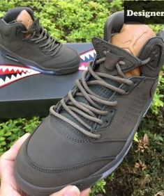 where to buy replica shoes ? Come check out Designerbrands Jordan 5, Jordan Shoes, Designer Clothing Websites, New Product, Hiking Boots, Air Jordans, Valentino, Check, Top