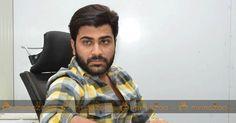 #Sharwanand regrets for missing Hit Film .