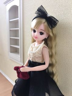 埋め込み画像 Ag Dolls, Doll Toys, Barbie Dolls, Cute Baby Dolls, Cute Babies, Pretty Dolls, Beautiful Dolls, Romantic Couple Images, Doll Japan