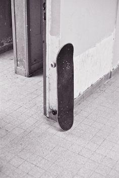 skt board