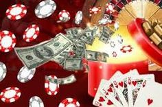 is the online sports betting and online casinos that operate online gambling. on the outcome of sporting licensed from the Philippines to open an online betting site Casino. Best Casino Games, Online Casino Games, Online Gambling, Best Online Casino, Online Games, Top Casino, Casino Bonus, Play Roulette, Roulette Strategy