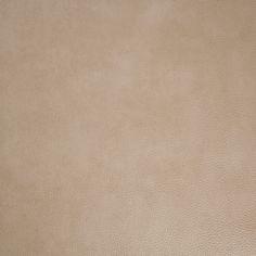 Tuf Stuf™ Think Ahead™ – Shannon Specialty Floors (Skintastic: TA3218 Skin I'm In)