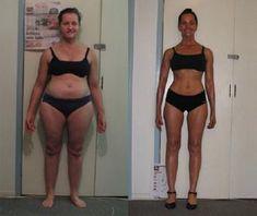 Szánj rá 10 napot, és teljesen lapos hasad lehet - BlikkRúzs Losing Weight Tips, Reduce Weight, Ways To Lose Weight, Loose Weight, Weight Loss For Women, Easy Weight Loss, Healthy Weight Loss, Fat Women, Before After Weight Loss