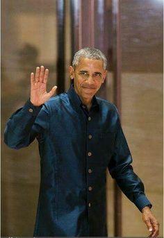 Black Presidents, Greatest Presidents, American Presidents, Barak And Michelle Obama, Barrack And Michelle, Mr Obama, Barack Obama Family, First Black President, Mr President