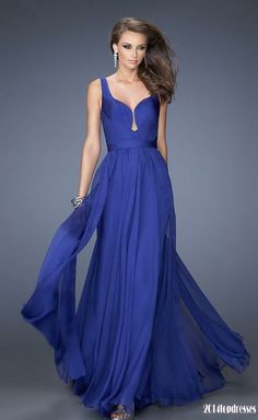 Prom Dress Prom Dresses Discover and share your fashion ideas on misspool.com