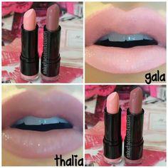 Nyx lipstick♡