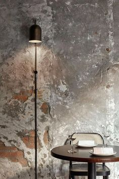 If you are looking for Industrial Bar Lighting, You come to the right place. Here are the Industrial Bar Lighting. This post about Industrial Bar Lighting was po. Industrial Cafe, Industrial Windows, Industrial Interiors, Industrial Lighting, Bar Lighting, Industrial Farmhouse, Industrial Bathroom, Industrial Shelving, Modern Industrial