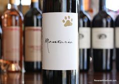 The Reverse Wine Snob: Montaria 2012 - Exceedingly Drinkable. BULK BUY! Another excellent pick from Naked Wines plus $100 in free wine for my readers! http://www.reversewinesnob.com/2014/04/montaria-2012.html #wine #winelover