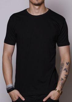 Fensajomon Men Stringer Letters Print Cotton Athletic Bodybuilding Tank Tops T-Shirts