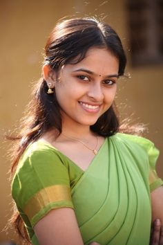 Sri Divya cutest tollywood south Indian Actress insane beauty face unseen latest hot sexy images of her body show and navel pics with big cl. Beautiful Girl Indian, Most Beautiful Indian Actress, Beautiful Saree, Gorgeous Women, Beautiful Film, Simply Beautiful, Beautiful People, Beautiful Bollywood Actress, Beautiful Actresses