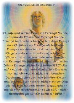 Reiki, Chakra, Meditation, Positivity, Buddha, Inspiration, Crowns, Archangel Gabriel, Archangel Michael