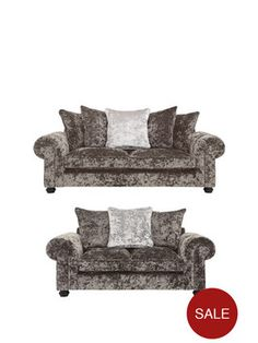 Sofa BedSleeper Sofa Laurence Llewelyn Bowen Scarpa Seater Seater Fabric Sofa Set Buy and SAVE