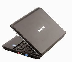 No matter whether you are an established businessman or an aspiring student, the importance of laptop is just matchless in nature. You just need to remember that the centre you are opting for is mounted with highly proficient professionals, so that you get the best value for your hard-earned money. Find the reliable #HCL #laptop #service #centre.