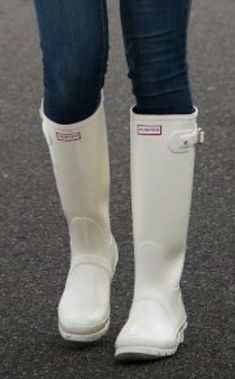 Plastic Boots, Wellington Boot, Hunter Boots, Rubber Rain Boots, Hair Beauty, Cosplay, Candy, Closet, Shoes