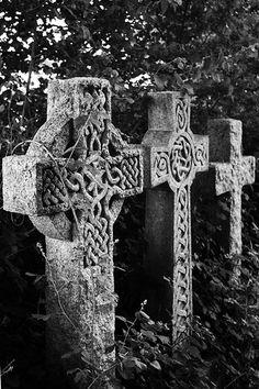 Celtic Remembrance