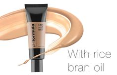 Unique anti-ageing ingredients for your skin CC Complexion Correcting Cream #loveyourskin