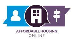 12 Big City Big Rent O Ideas Low Income Apartments Low Income Housing Affordable Apartments