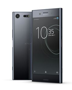 Sony Xperia XZ Premium Smartphone Has 4K HDR Display  #4k #mobile #sony Here is a camera so advanced that it can capture movement that the human eye is unable to see, and, it captures that motion in stunning 4K HDR. This h...
