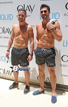 val chmerkovskiy gay or straight